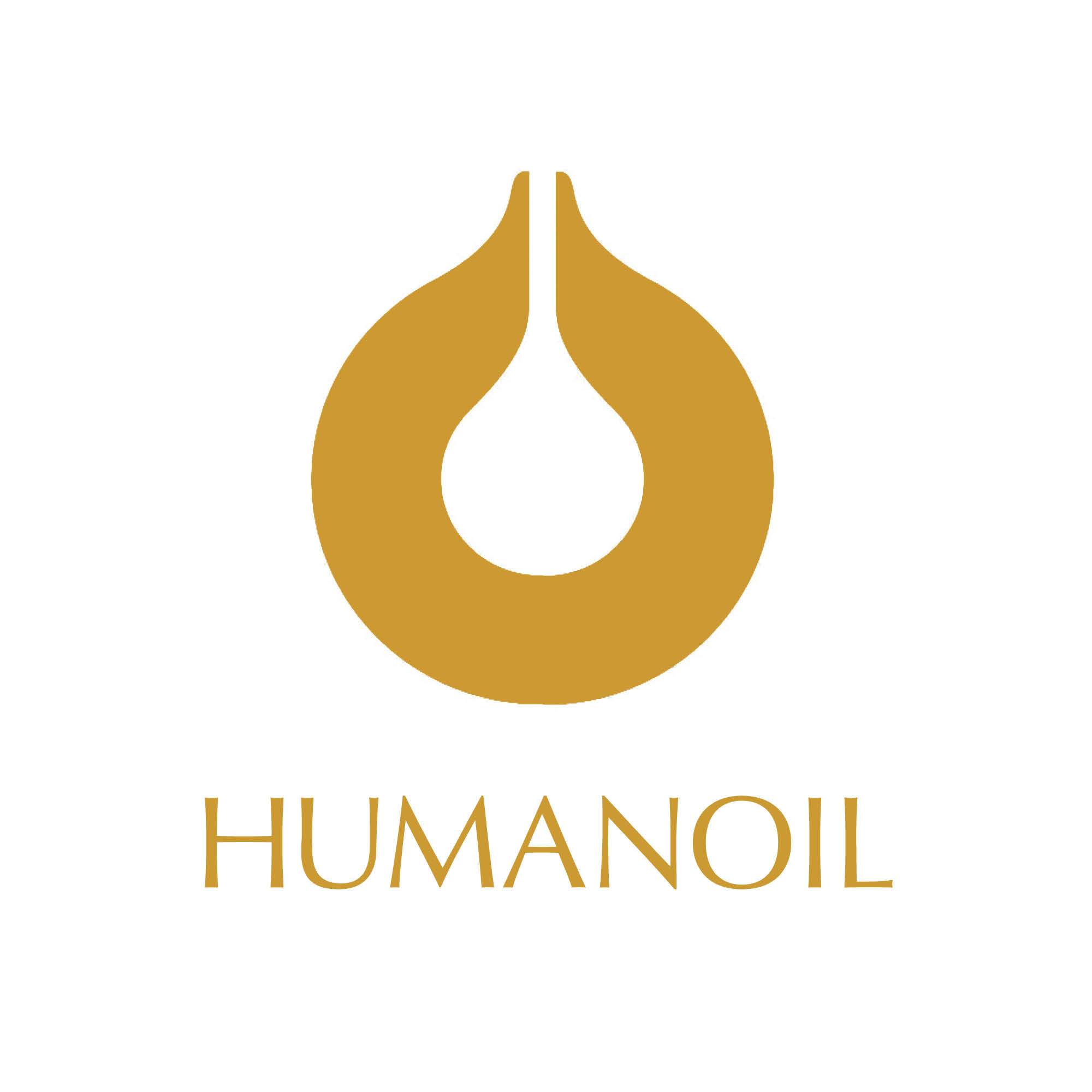 humanoil